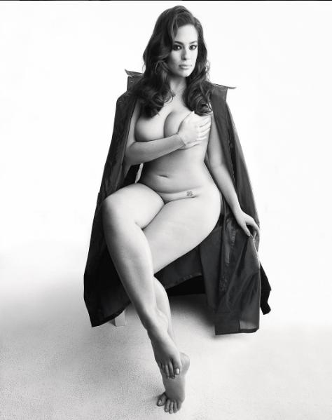 μαύρο γυμνό σέξι γυναίκες