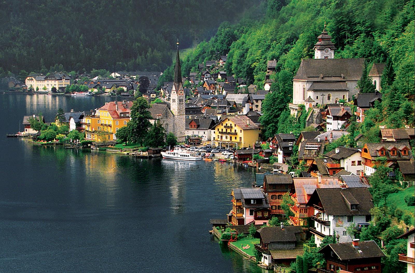 Αποτέλεσμα εικόνας για Αυστρία