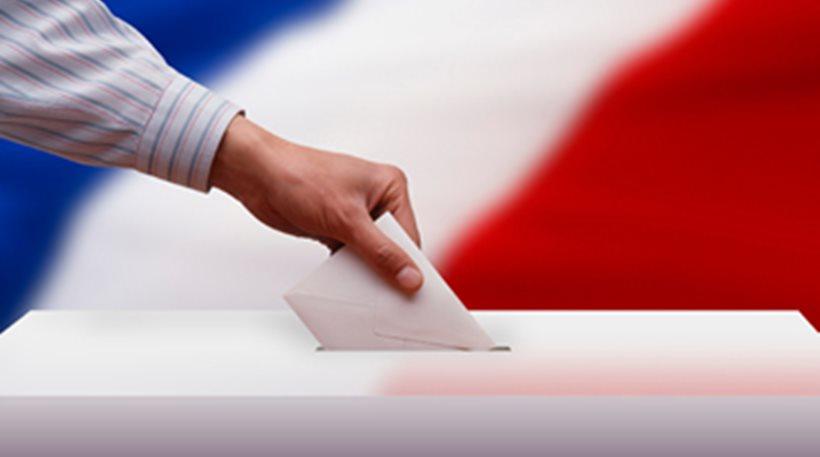 Αποτέλεσμα εικόνας για γαλλια εκλογες