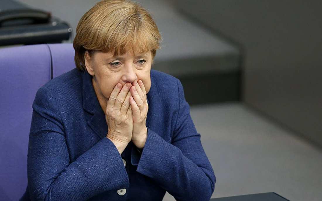 """Γερμανικές εκλογές: Το μικρό κρατίδιο στα σύνορα με την Γαλλία που """"ανοίγει"""" τον γερμανικό εκλογικό πυρετό"""