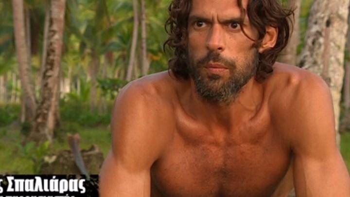 """Survivor: Τα σχόλια στο αποψινό επεισόδιο στη """"σκιά"""" της Σόφης Πασχάλη"""