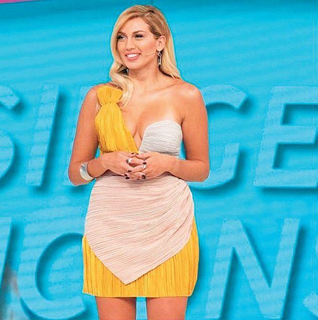 c334ef211073 My Style Rocks  Εκτός reality οι δύο υπεύθυνοι για το dress code της ...