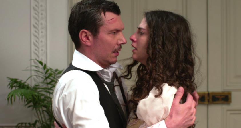 Γάμος παιχνίδι κάνει σε Τελουγκουικό