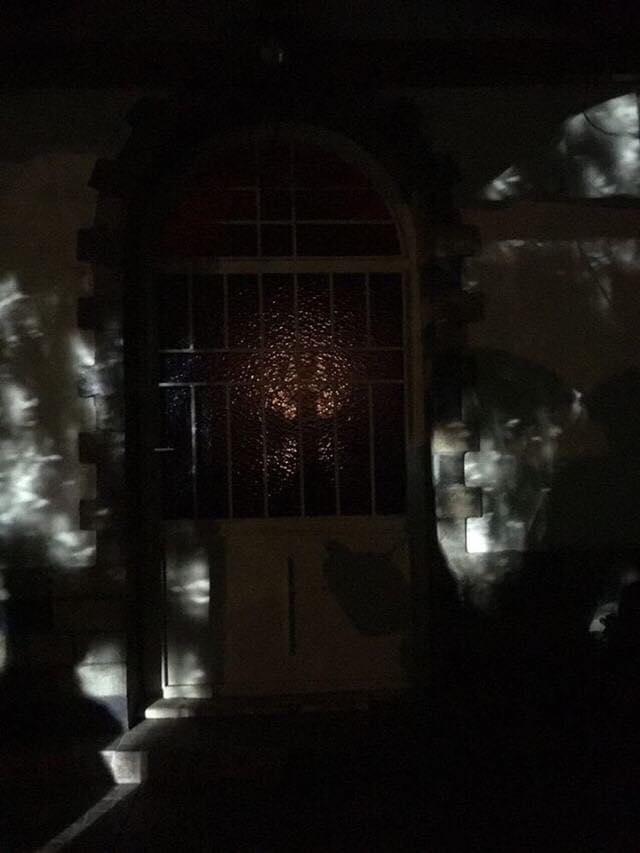 Τι είναι τελικά πίσω από το «θαύμα» στην Αγία Παρασκευή στο Καλοχώρι Λάρισας