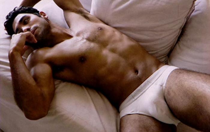 Nomads – Παναγιώτης Βασιλάκος: Η σέξι φωτογράφηση του πιο hot παίκτη!  (ΦΩΤΟ)   LIFESTYLE   thepressroom.gr