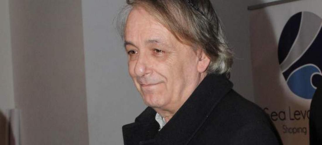 Ανδρέας Μικρούτσικος: Καταδικάστηκε σε επτάμηνη φυλάκιση