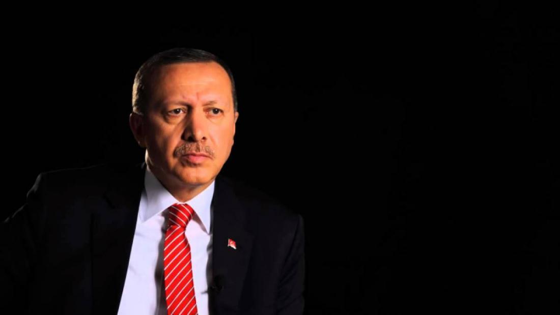 Νέα πρόκληση Ερντογάν: Θέτει ζήτημα Αιγαίου!