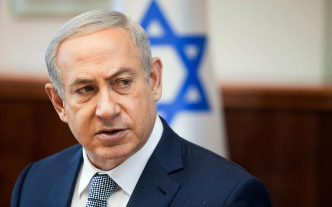 Ισραήλ: Ο Νετανιάχου απειλεί τη Χαμάς με πόλεμο