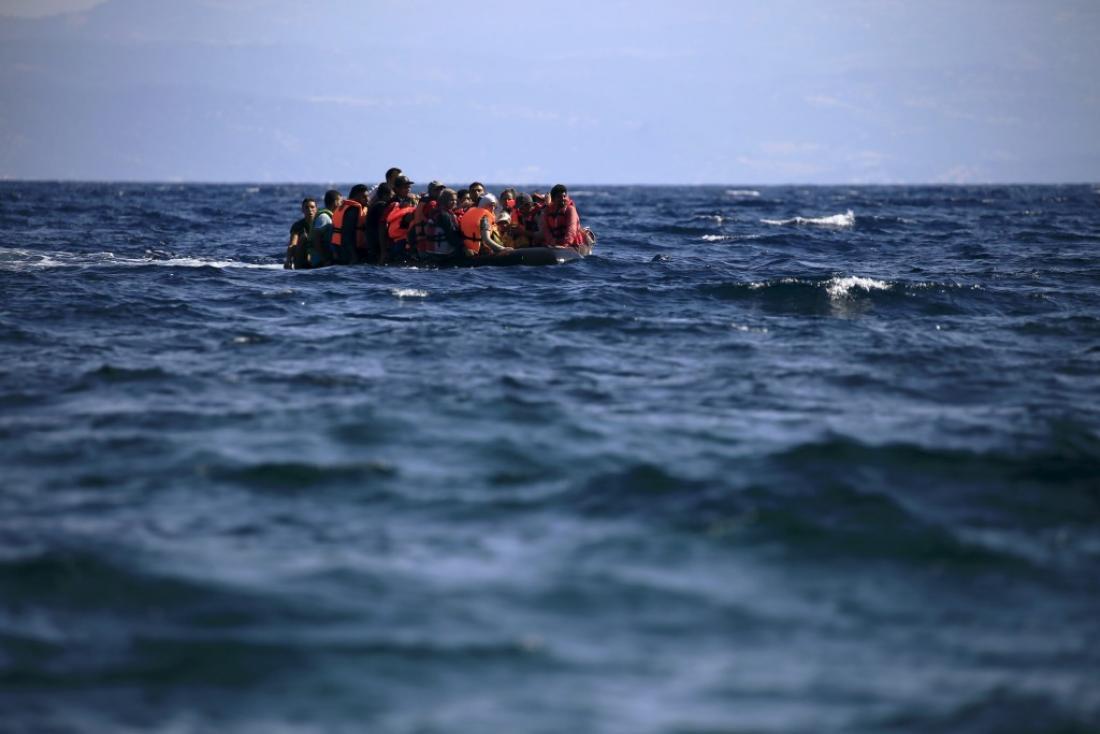 Διπλωματικό θρίλερ! 33 Τούρκοι πρόσφυγες ζητούν άσυλο στην Ελλάδα!
