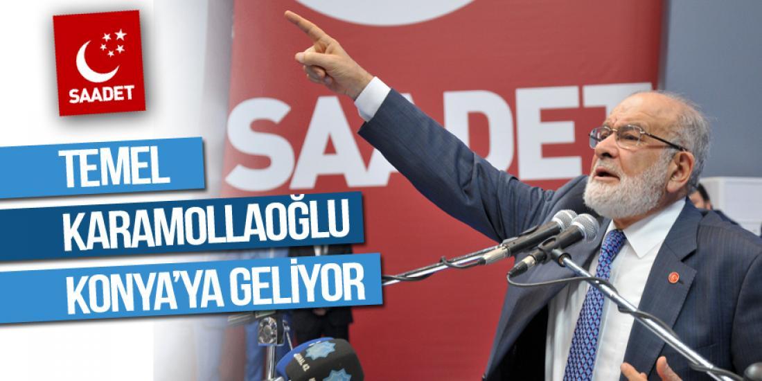 Ακόμα ένα εθνικιστικό ντελίριο των Τούρκων κατά της Ελλάδας-Κατηγορούν και τον Μακρόν!