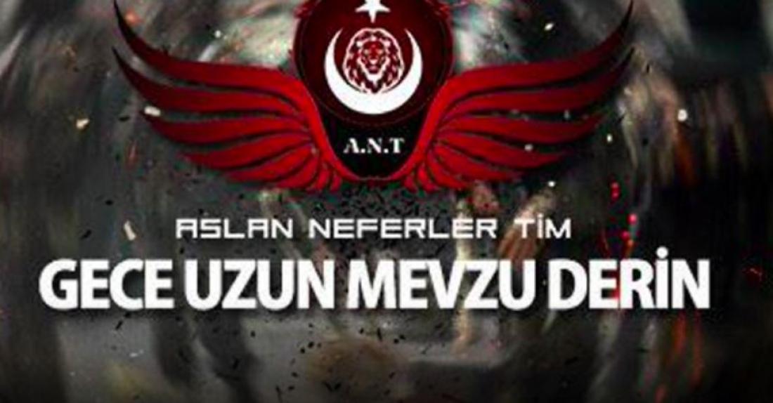 """Τούρκοι χάκερς λένε πως """"έριξαν"""" την ιστοσελίδα της Βουλής"""