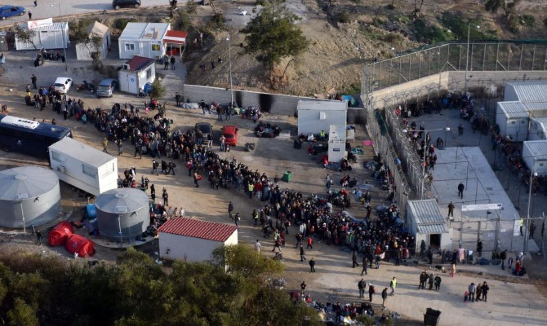 Προσφυγικό: Πόσα χρήματα πληρώνει η Ελλάδα και ο μύθος της 100% κάλυψης εξόδων από την ΕΕ