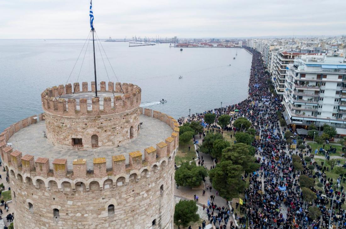 https://www.thepressroom.gr/sites/default/files/styles/article/public/2018-01/thessaloniki25_0.JPG?itok=TbE8z3L5