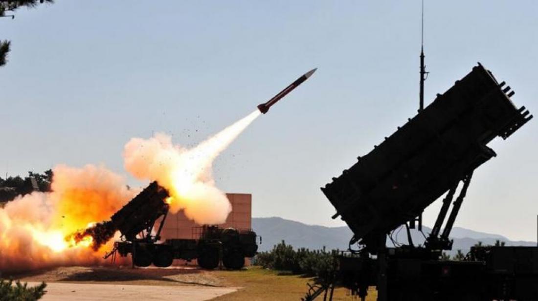 Η Τουρκία συνεχίζει το σκληρό παζάρι στο θέμα της αγοράς αντιαεροπορικών-αντιπυραυλικών συστημάτων από Ρωσία-ΗΠΑ