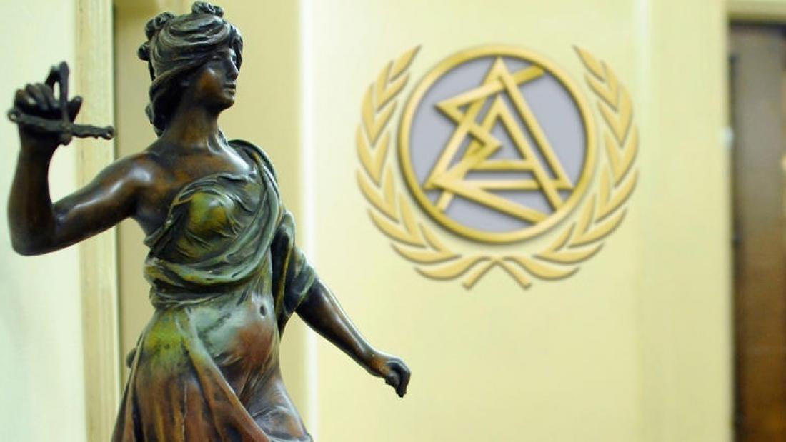 ΔΣΑ: Παρέμβαση του Συμβουλίου Δικηγορικών Συλλόγων Ευρώπης για τους Έλληνες στρατιωτικούς