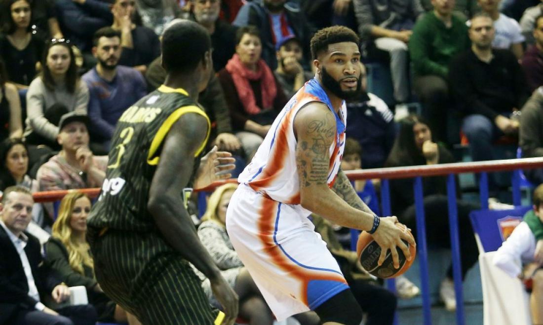 Αποτέλεσμα εικόνας για πανιωνιοσ αεκ μπασκετ