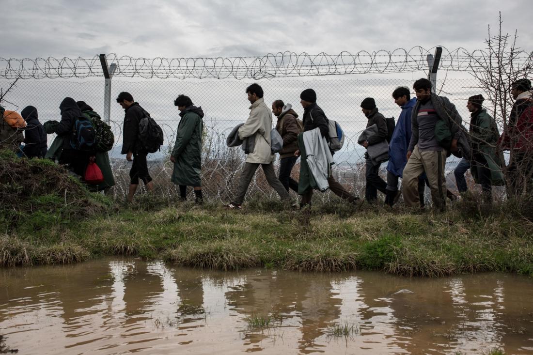 Guardian: Οι Τουρκοκύπριοι φοβούνται τον σφικτό εναγκαλισμό της Άγκυρας