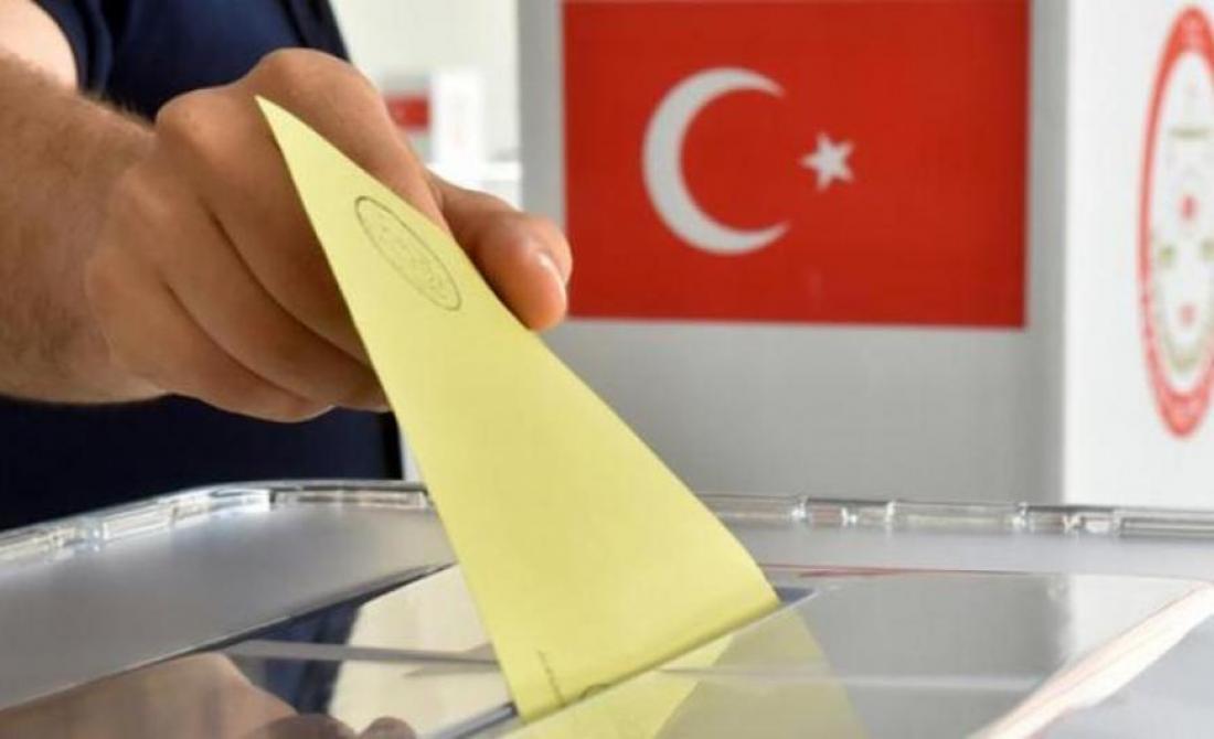 Αποτέλεσμα εικόνας για εκλογεσ τουρκια