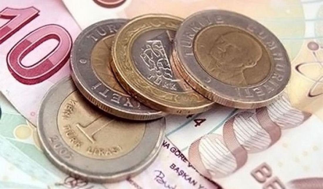 Πώς θα επηρεαστεί η Ελλάδα με την υποτίμηση της τουρκικής λίρας