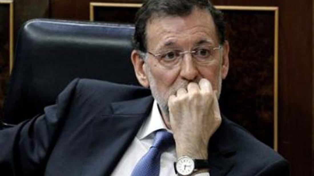 Ισπανία: Έρχεται το τέλος εποχής για τον Ραχόι