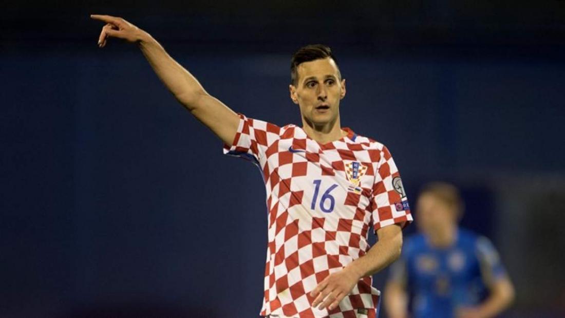 Μουντιάλ 2018: Έδιωξε Κάλινιτς ο Ντάλιτς!