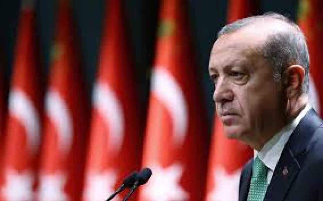 Πως αποκρυπτογραφούν τη νίκη Ερντογάν τρεις διακεκριμένοι Τούρκοι δημοσιογράφοι