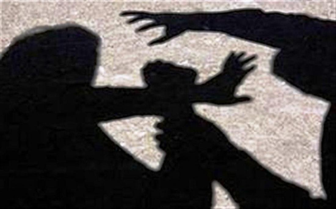 Άγρια συμπλοκή μεταξύ Ελλήνων και Σκοπιανών στην Πιερία σύμφωνα με τα σκοπιανά ΜΜΕ