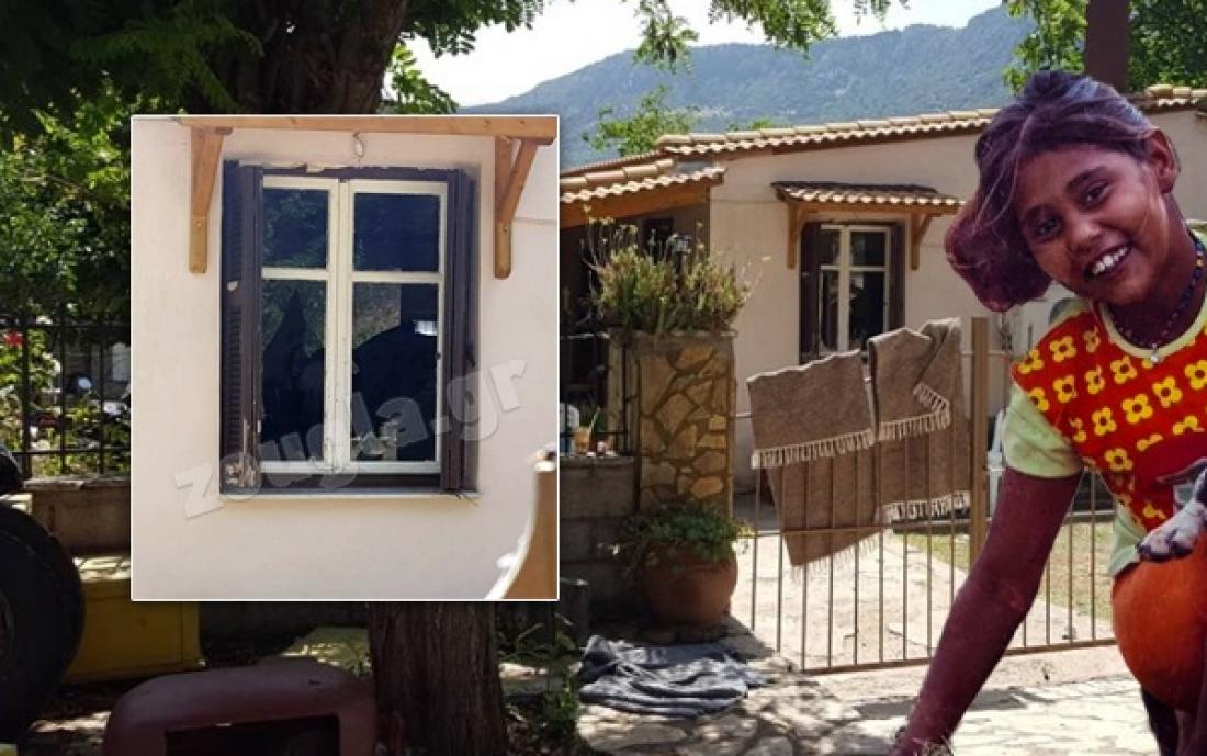 Μυρίζει μπαρούτι η κατάσταση στην Άμφισσα μετά την δολοφονία της 13χρονης Ρομά (ΦΩΤΟ)