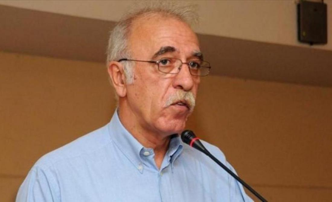 Δ. Βίτσας: ΟΠ. Καμμένος δεν θα ρίξει την κυβέρνηση για το Σκοπιανό