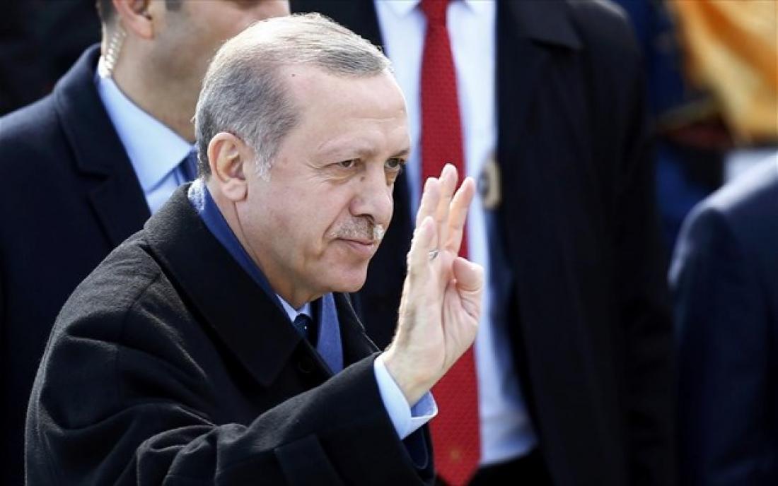 Κυπριακό: Σενάρια για δυο κράτη, ισλαμοποίηση, συνομοσπονδία