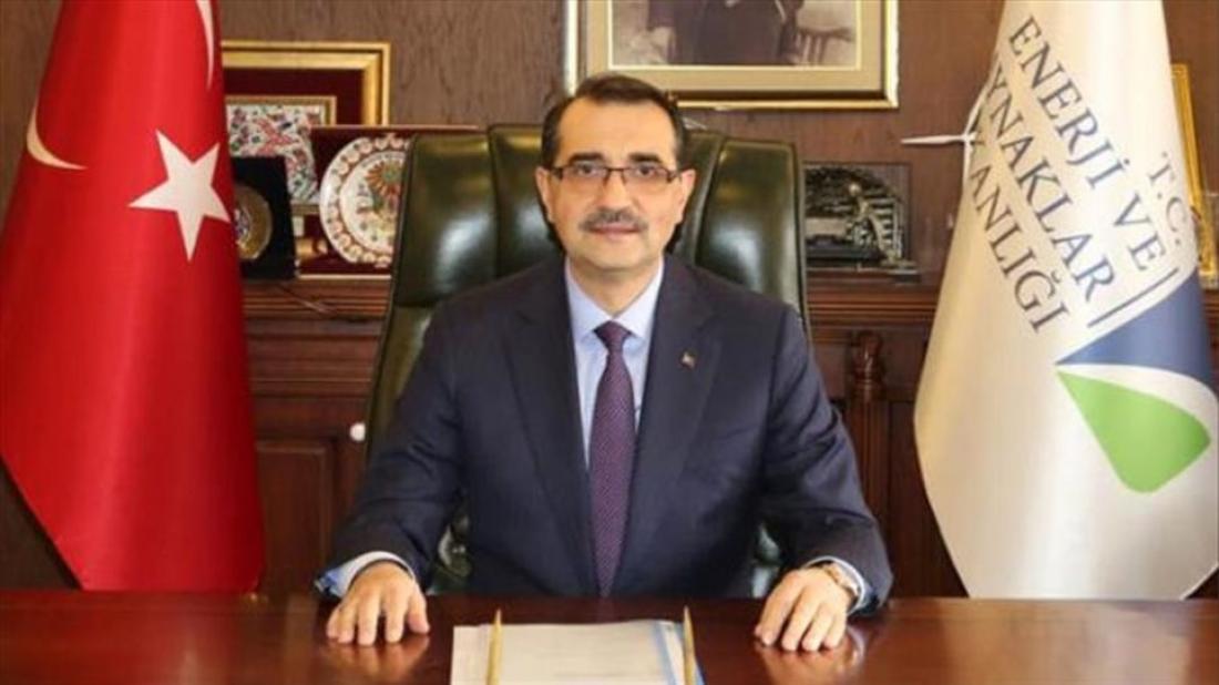 Τουρκία: Δε θα επιτρέψουμε να δημιουργηθούν τετελεσμένα στην Ανατολική Μεσόγειο
