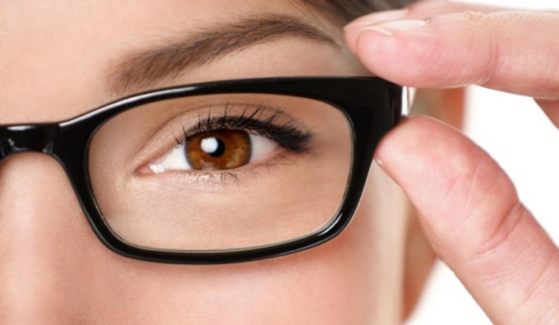 ΕΟΠΥΥ: Νέα διαδικασία για την χορήγηση και αποζημίωση οπτικών ειδών κι γυαλιών οράσεων