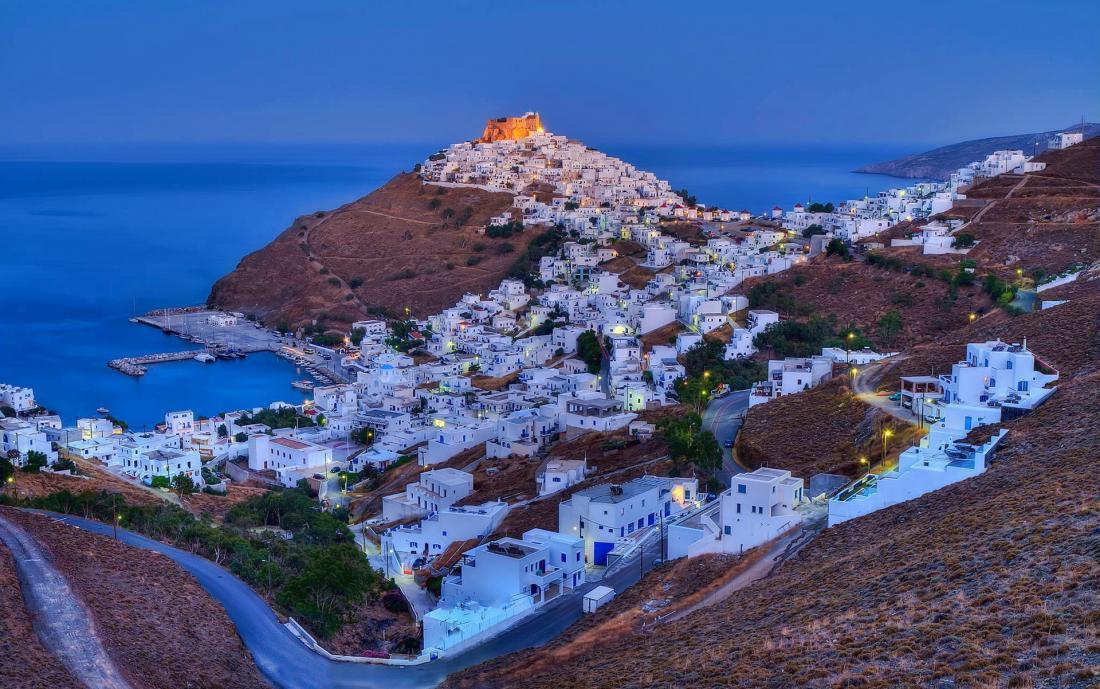 2e5a6e1d6216 Astypalea Smoke-Free  H Αστυπάλαια γίνεται το πρώτο ελληνικό νησί που λέει  όχι στο τσιγάρο