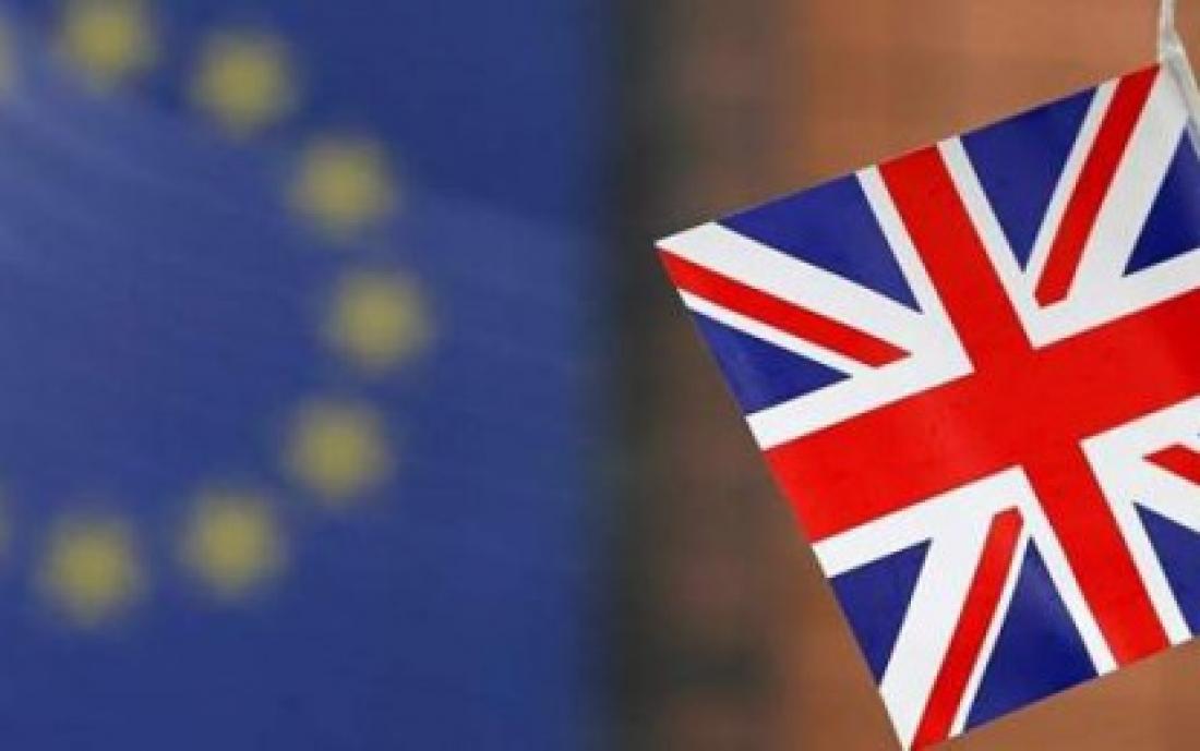 Οδυνηρή συμφωνία: Οι πρεσβευτές των 27 χωρών-μελών της Ευρωπαϊκής Ένωσης κλήθηκαν εκτάκτως για συνεδρίαση με θέμα το Brexit