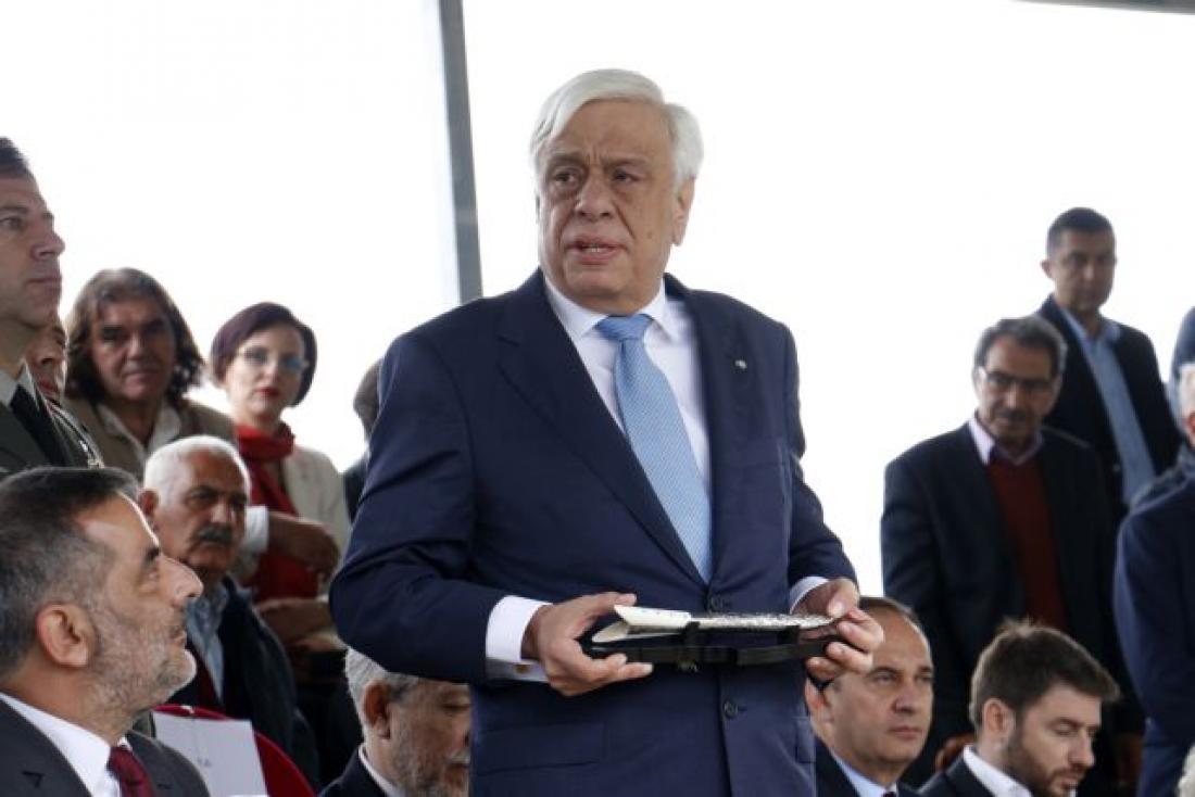 Το αποτέλεσμα του δημοψηφίσματος στα Σκόπια οδηγεί μάλλον σε ματαίωση της συμφωνίας των Πρεσπών