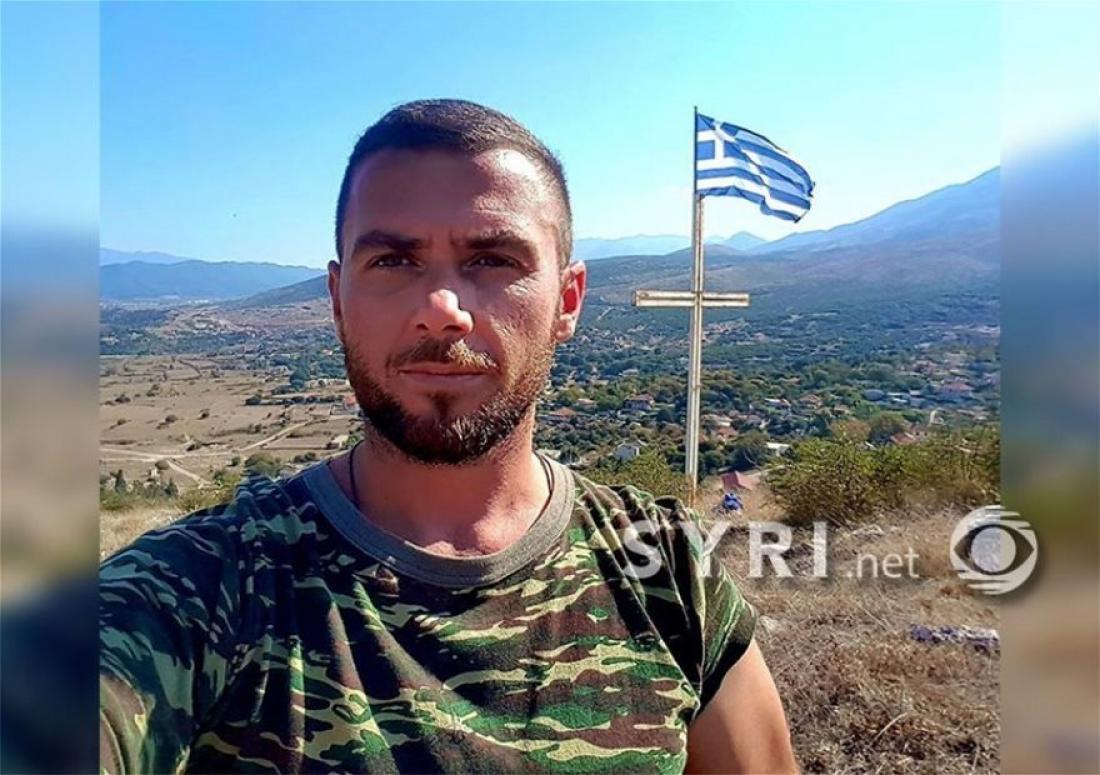 Νεκρός ο ομογενής στην Αλβανία
