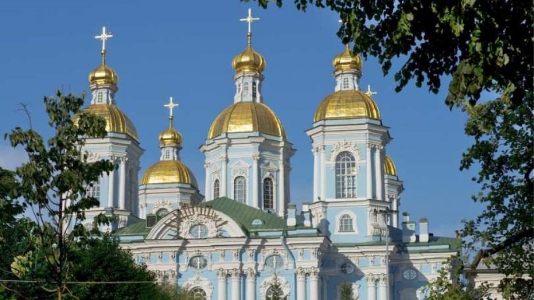Στα άκρα οδηγούνται οι σχέσεις μεταξύ των δύο πλευρών μετά την απόφαση του Οικουμενικού Πατριαρχείου για την ανεξαρτητοποίηση της Ουκρανικής Εκκλησίας από τη Μόσχα