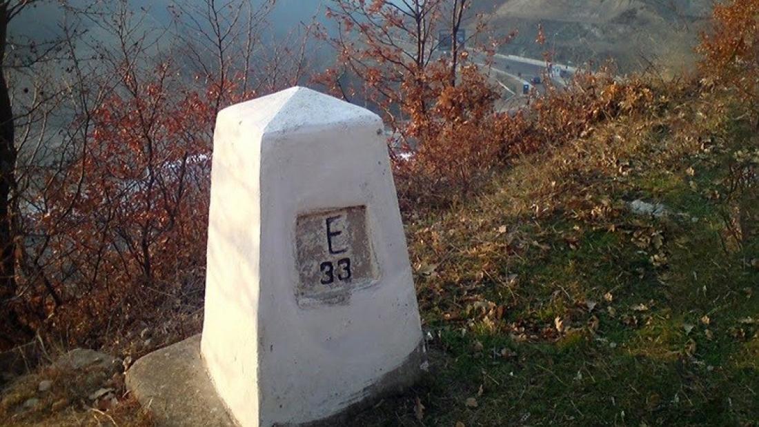 Ποιοι αφήρεσαν από τα σύνορα με τα Σκόπια 105 κολώνες της οριογραμμής