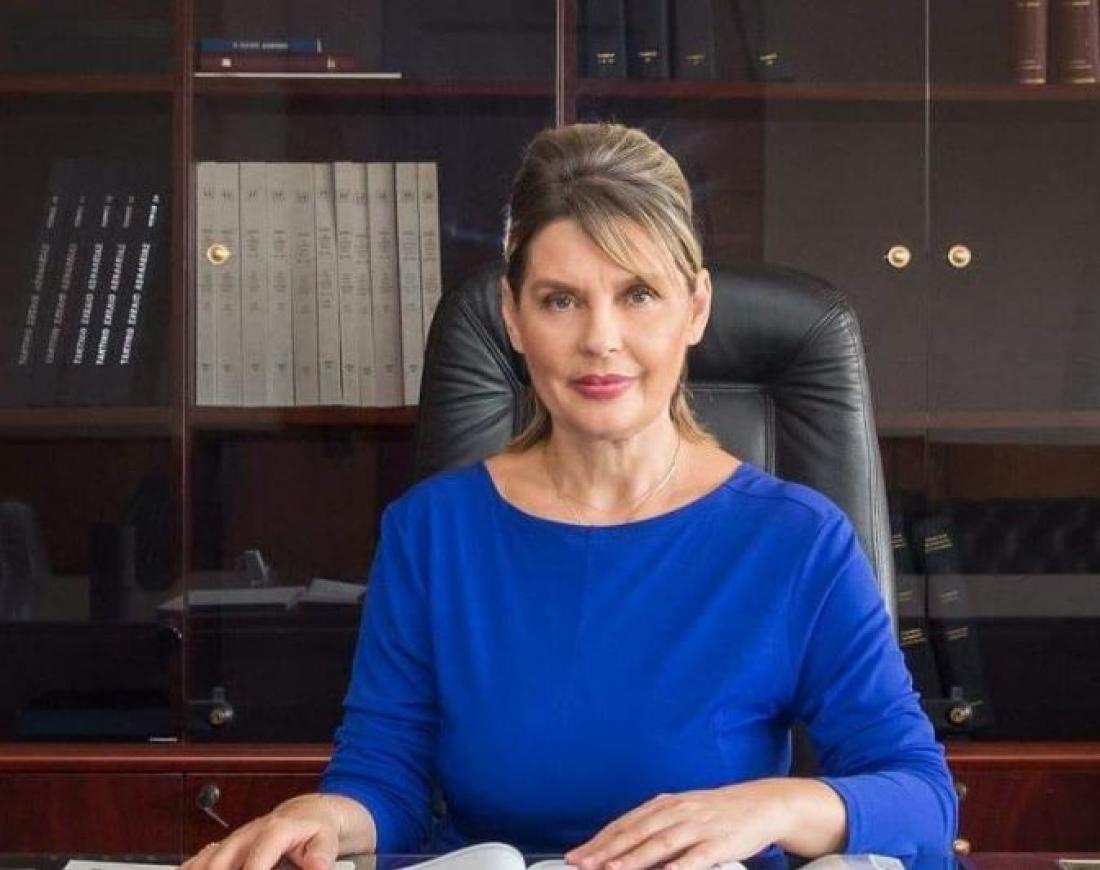 Παπακώστα: Η Αλβανία οφείλει να παρέχει στην εθνική μειονότητα όλα τα δικαιώματά της