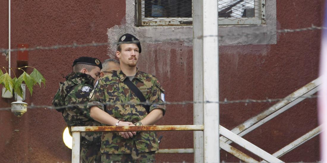 Βερολίνο: Η εδαφική ακεραιότητα των κρατών των δυτικών Βαλκανίων προϋπόθεση για ένταξη στην Ε.Ε.