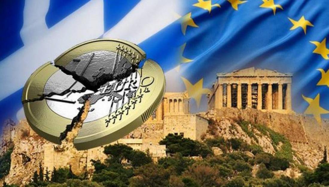 «Βόμβες» από Πέτερ Μπόφινγκερ: Έγιναν λάθη στην Ευρωζώνη... και σε βάρος της Ελλάδας