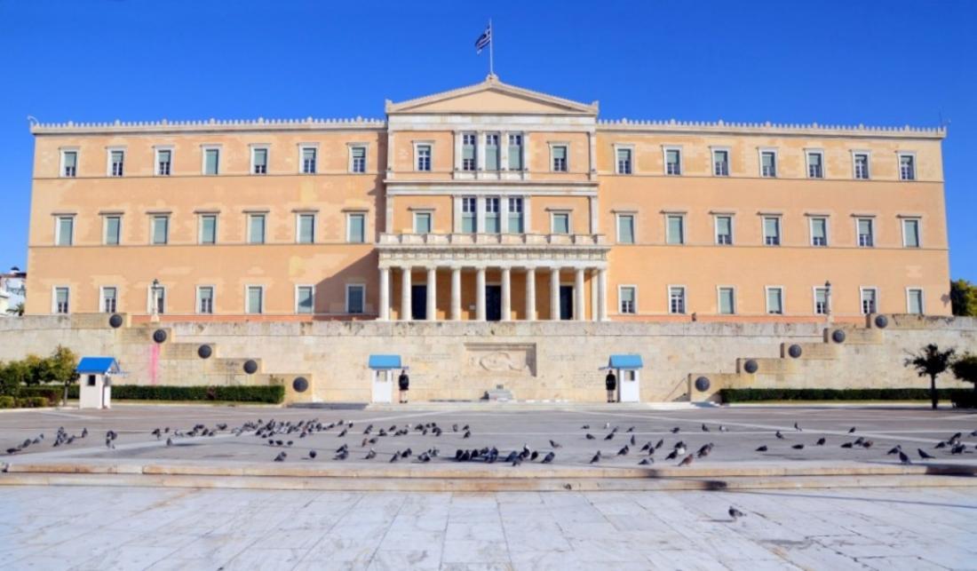 Κυβερνητικές διαβεβαιώσεις για υπερψήφιση της Συμφωνίας των Πρεσπών -Το χρονοδιάγραμμα για την ελληνική Βουλή