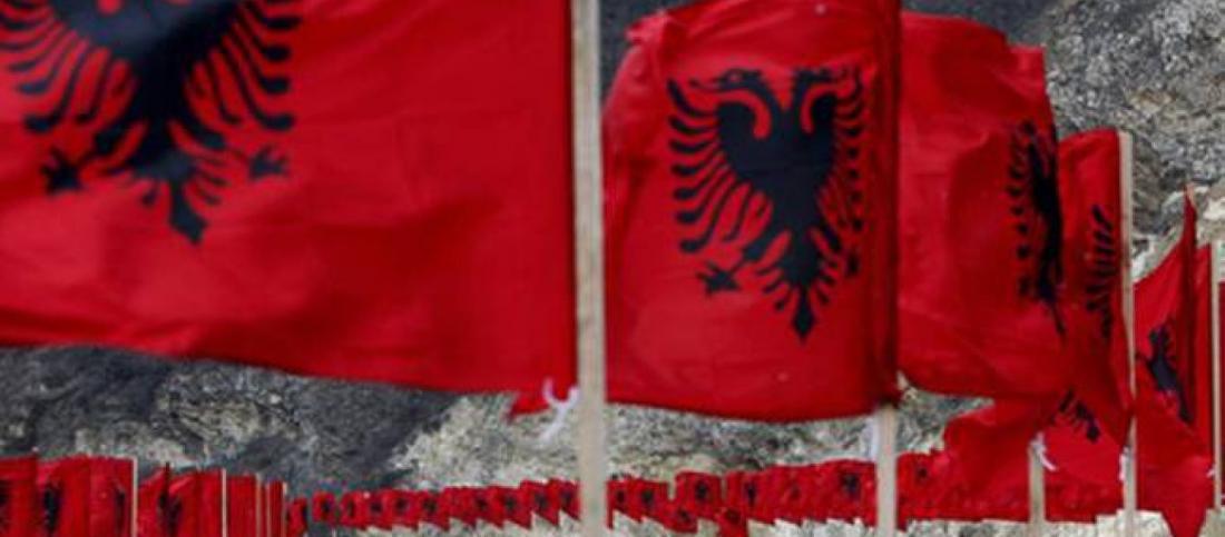 Μεγάλη Αλβανία: Η επόμενη νέα χώρα στα Βαλκάνια;