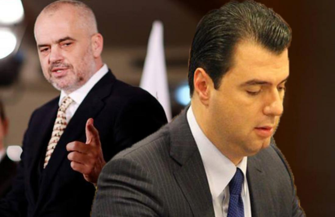 Μεγάλη πολιτική κρίση προ των πυλών στην Αλβανία: Παραιτούνται οι βουλευτές της αντιπολίτευσης εν μέσω κατηγοριών στον αμετακίνητο Ράμα