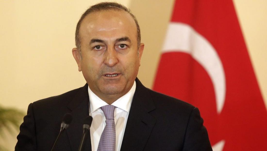 «Τελειωμένη υπόθεση» η απόκτηση των S-400: Απτόητη η Τουρκία παρά τις αμερικανικές κυρώσεις