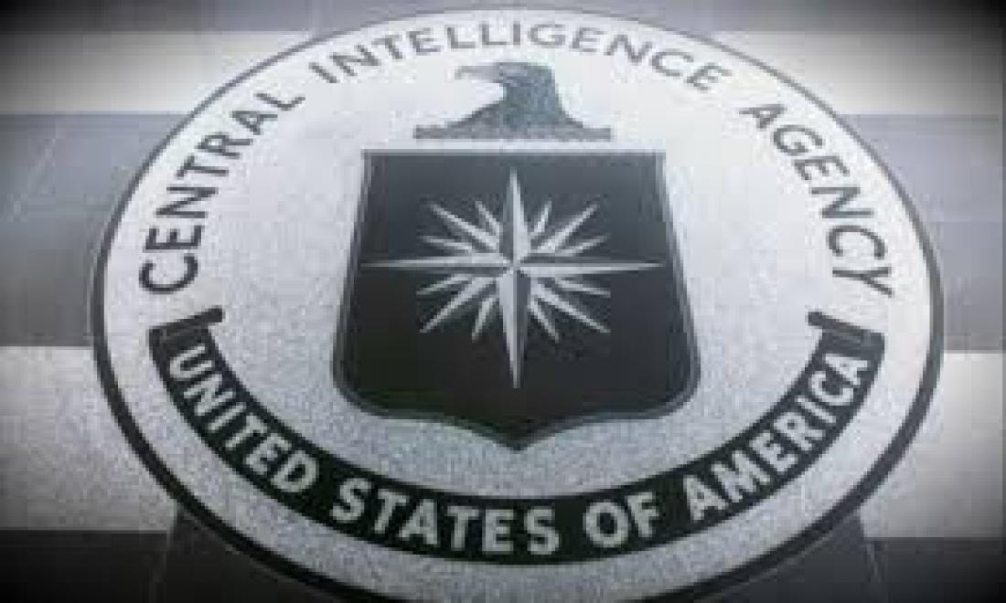 """Έκθεση της CIA για την Τουρκία: """"Μπορούμε να πλήξουμε την οικονομία της"""""""