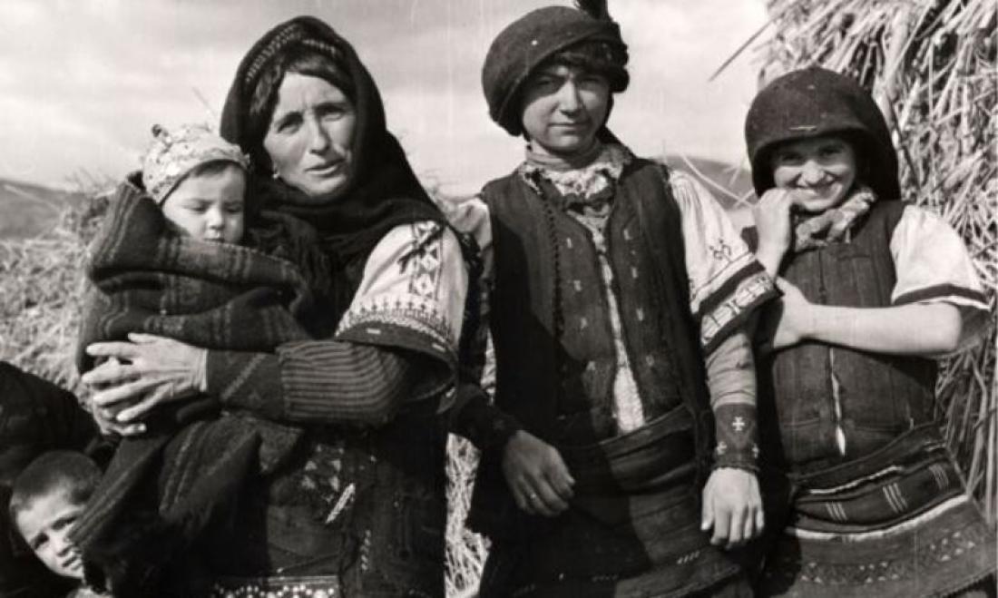 Αντιδράσεις για το προκλητικό δημοσίευμα του BBC που βλέπει «καταπιεσμένη μακεδονική» μειονότητα