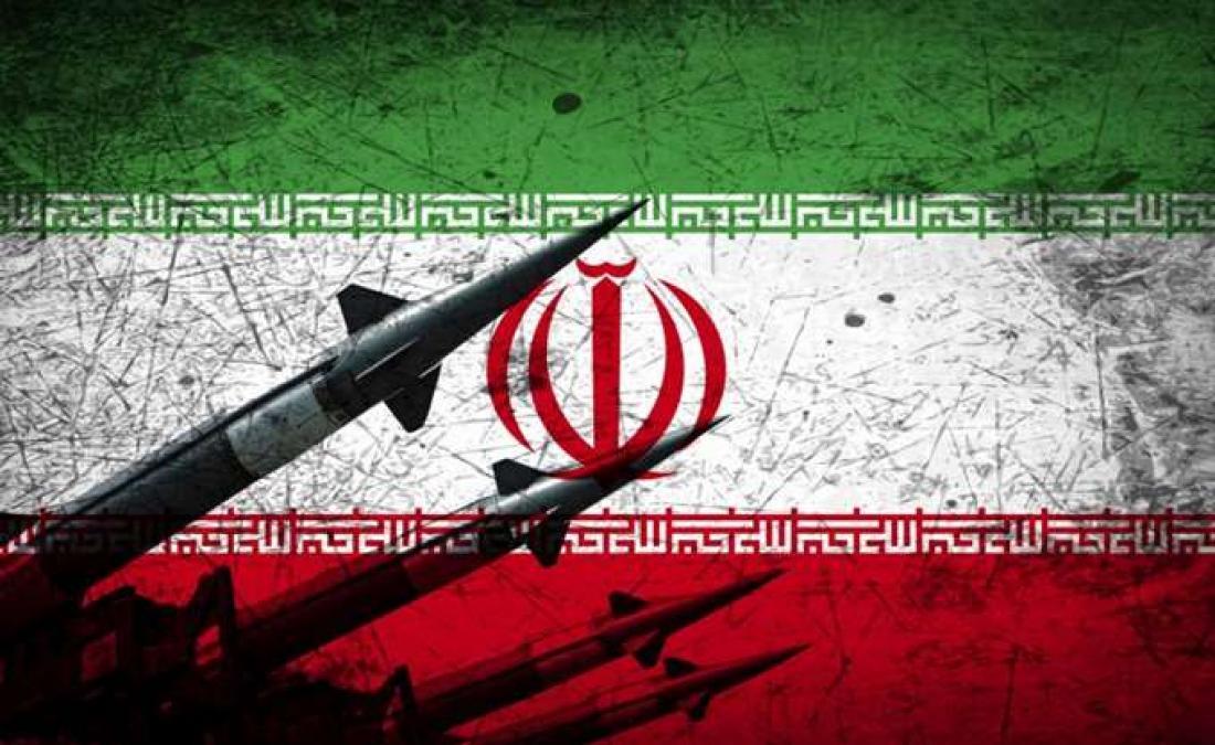 Ιράν: Ο κίνδυνος ενός πολέμου με το Ισραήλ είναι μεγάλος