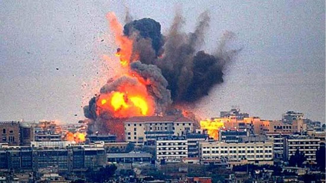 Αποτέλεσμα εικόνας για 24 ΜΑΡΤΙΟΥ 1999
