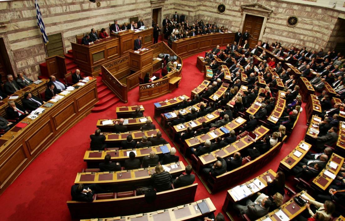 Συνταγματική Αναθεώρηση: H δεύτερη ψηφοφορία και οι κρίσιμες διατάξεις